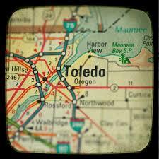Ohio travel photography images 307 best travel toledo ohio images toledo ohio jpg
