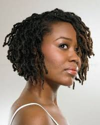 latest afro american hairstyles women medium haircut