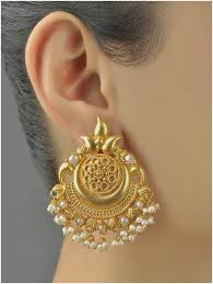 simple indian gold jewellery designs 389 best gold jewellery