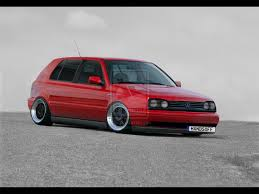 volkswagen golf mk3 images reverse search