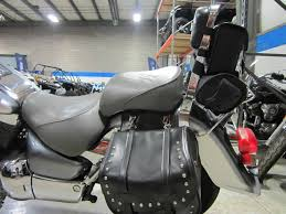 2003 suzuki intruder for sale 45 used motorcycles from 1 923