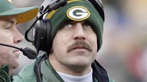 green bay packers vs detroit thanksgiving brutally honest preview