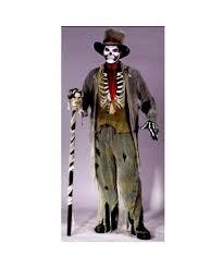 Rorschach Halloween Costume Men Costumes Shop Halloween Costume Men Miami South Florida