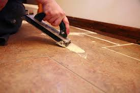 diy vinyl tile flooring installation celebration generation