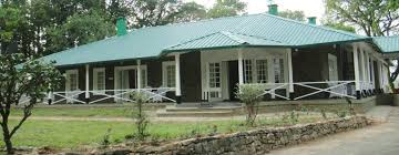 travel your dreams valaparai u2013 tea bungalows stays tamil nadu