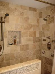Bathroom Tile Designs 47 Home by Great Bathroom Shower Tile Layout 47 Love To House Design And