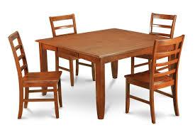 square kitchen tables that seat 8 indelink com