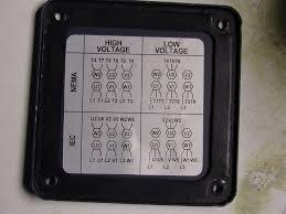 wiring diagram 5hp leeson motor u2013 the wiring diagram u2013 readingrat net
