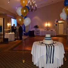 boston balloon delivery balloons extraordinaire 38 photos balloon services