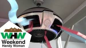 ceiling fans with heaters built in expert ceiling fans with heaters furniture bladeless fan and