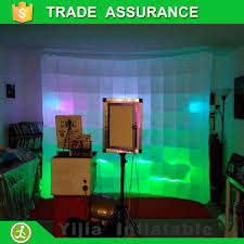 photo booth background aliexpress buy free shipping hot selling photo booth