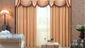 Church Curtains Curtain With Attached Valance Curtain Attached Valance Church