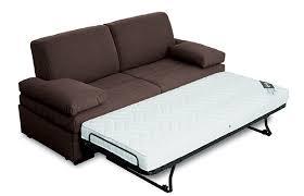 canapé lit gigogne canapés lits gigognes espace topper