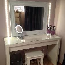 Homemade Makeup Vanity Ideas Vanities Find This Pin And More On Makeup Vanity Ideas Makeup