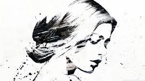 catherine zeta jones graffiti 4k hd desktop wallpaper 4k