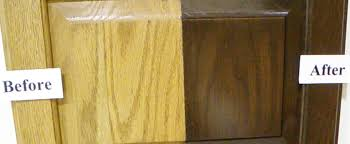 Kitchen Cabinet Doors Toronto Kitchen Refinishing Toronto Kitchen Refinish Toronto Ontario