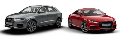 audi approved repair centres audi service owners audi australia official website luxury