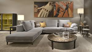 Good Home Design Shows Italian Design Brands At International Furniture Shows U2013 Luxury