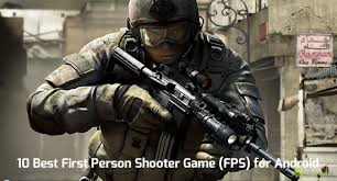 best android fps 10 best person shooter fps for android dreamcss