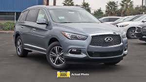 nissan infiniti qx60 2017 infiniti qx60 awd safety ratings 2017 infiniti qx60 prices