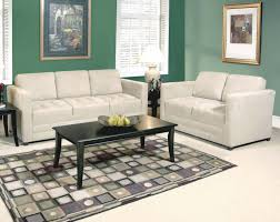 American Freight Living Room Sets Sofas Center Sofas Andseats Couch Furniture Red Triple Places