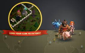 clash of clans hd wallpapers games hack free download hd wallpapers clash of clans