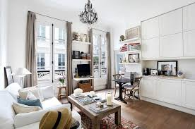 home decor inspiration paris apartment style inspiration
