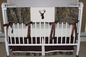 Mossy Oak Baby Bedding Crib Sets by Camo Crib Skirt Creative Ideas Of Baby Cribs
