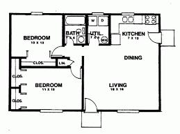 2 bedroom cottage floor plans 2 bedroom house sketch plan nurseresume org