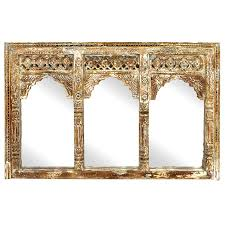 home design store archway mirror home design store