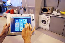 smart home tech aims to help consumers save