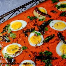 egg recipes for dinner how to make eggs for dinner healthy egg recipes fitness magazine