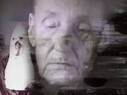 william s burroughs a thanksgiving prayer coub gifs with sound