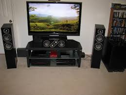 home theater system setup what u0027s your surround sound setup for gaming page 2 avs forum