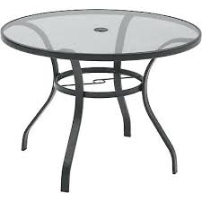 round glass outdoor table patio glass table small patio ideas on patio covers for best round
