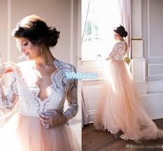 discount bridal gowns best 25 discounted wedding dresses ideas on bridal