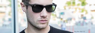 black friday prescription glasses wayfarer sunglasses eyeglasses u0026 prescription sunglasses