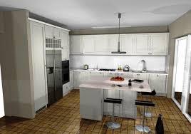 shaker kitchen design style team galatea homes new shaker