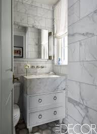 bathtub ideas for a small bathroom bathroom bathtub ideas for a small bathroom awesome 35 best small