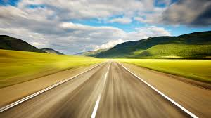 free highway backgrounds u0026 highway wallpaper images in hd for