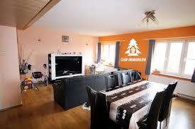 appartement 4 chambres vaste appartement 4 chambres et garage immoweb ref 4931569