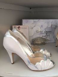 wedding shoes liverpool 20 vintage wedding shoes that wow vintage wedding shoes wedding