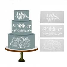 Bakery Price List Template Popular Free Cake Templates Buy Cheap Free Cake Templates Lots
