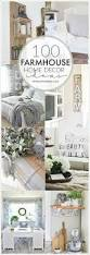 175 best home decor inspiration images on pinterest country