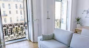 chambre hote lisbonne lisbon check in guesthouse réservez en ligne bed breakfast europe
