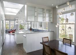 Kitchen Upper Cabinet Height Kitchen Cabinets 53 Royal Victorian Kitchen Cabinets Material