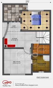 13 best 25x45 house plan elevation drawings map naksha images on
