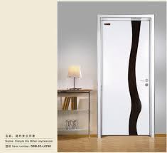 Bedroom Door Designs 23 Beautiful Modern Interior Door Colors Rbservis Com
