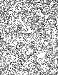 download coloring pages trippy coloring pages trippy coloring
