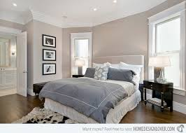 Relaxing Master Bedroom Colors Charming Relaxing Bedroom Colors On Bedroom With Relaxing Colors